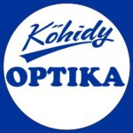 Kőhidy Optika