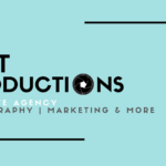 ODT Productions