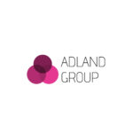 ADLAND GROUP